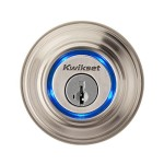 Kwikset Kevo 925 Review