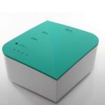 Mi Casa Verde VeraLite Home Controller Review
