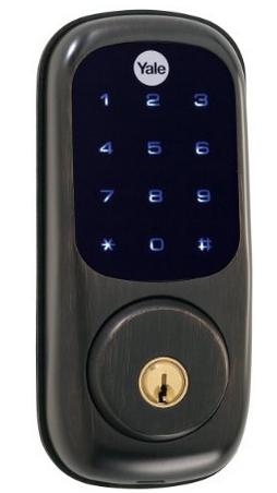 YRD220-ZW-619
