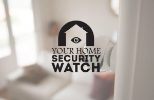 yourhomesecuritywatch logo