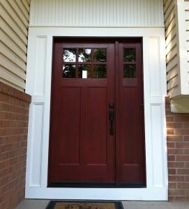 Fiberglass-Door-Plymouth-Meeting-271x300
