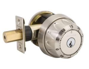 Astounding Pick Proof Front Door Locks Ideas Plan 3d