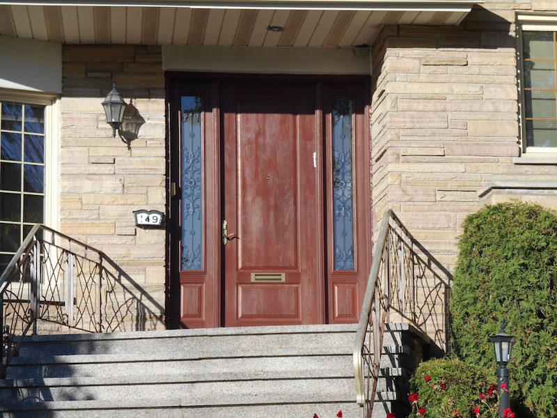 Windows-Doors-Portes-Fenetres-Montreal-1