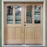 Residential Exterior Doors – Your Complete Buying Guide