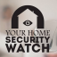 yourhomesecuritywatch.com
