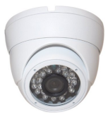 evertech indoor security camera