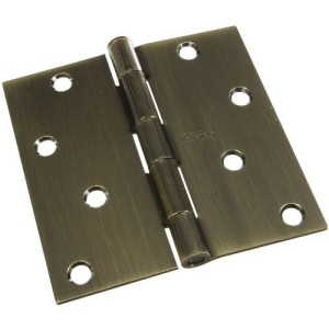 gatehouse door hinges