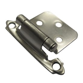 pack of 10 hinges