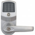Lockstate Remote Keypad Lock Review