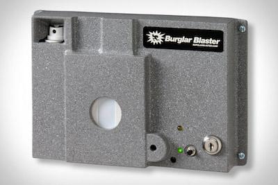 burglar-blaster-xl 9.03.02 PM