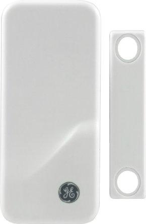 GE 45131 ChoiceAlert Wireless DoorWindow Sensor