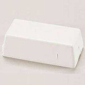 GE Security Interlogix NX650 Wireless Door Window Sensor