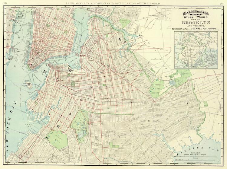 1897_Brooklyn_map