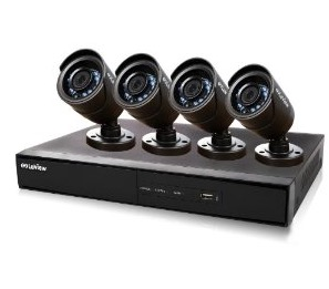 laview-home-security-cameras
