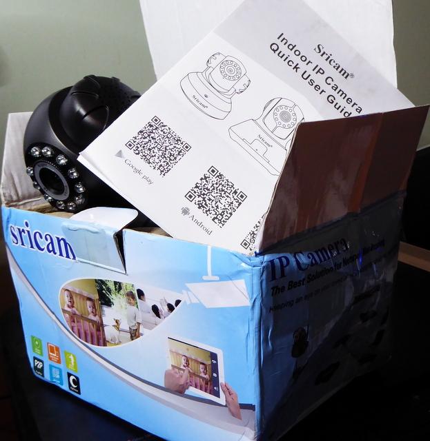 sricam-indoor-ip-camera-review