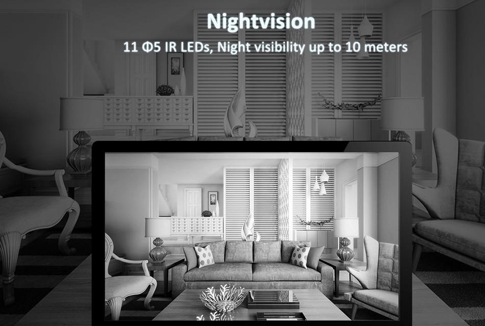 sricam-night-vision