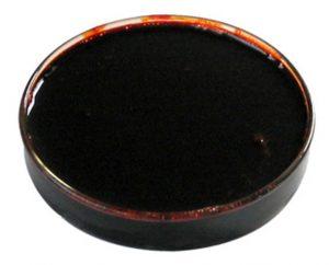 Oleoresin Capsicum