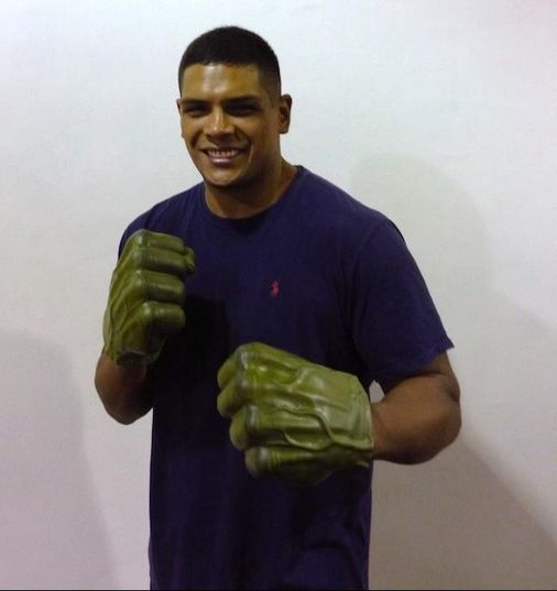 carlos-zevallos-mma-kickboxing-coral-gables-self-defense