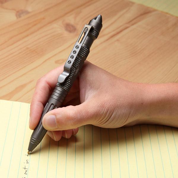 self defence pen