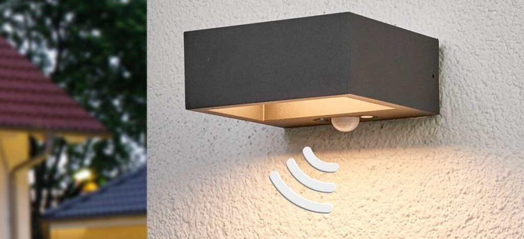 Outdoor-Motion-Sensor-Lights