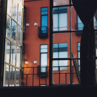 The Best Apartment Security Tips for Renters