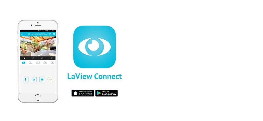 Cam App