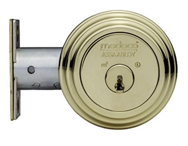 bump proof pick proof lock medeco maxum