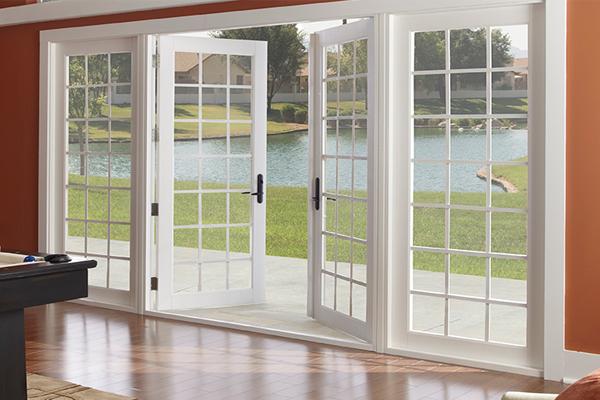 Tips on How To Make Your Doors More Burglar Proof