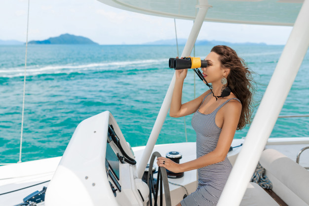 boatwatch
