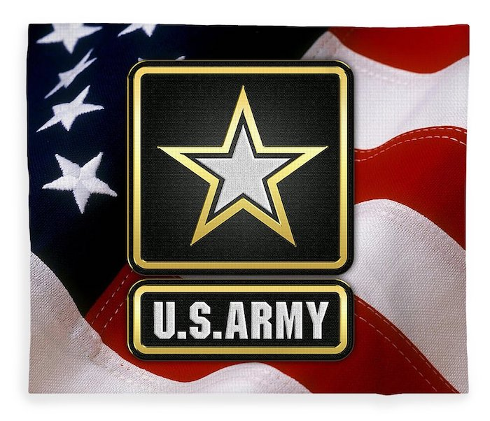 us-army-logo-over-american-flag