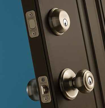 What Is A Deadbolt And How Does It Work