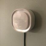 Aeotec Siren 6 Review
