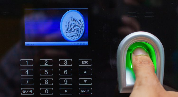 biometric-authentication-important-factor-secure-stronger-mobile-payment-system